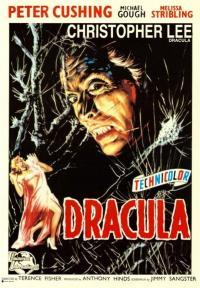 dracula-300158390-large
